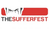 the sufferfest